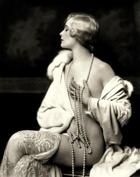Muriel Finley (1920)