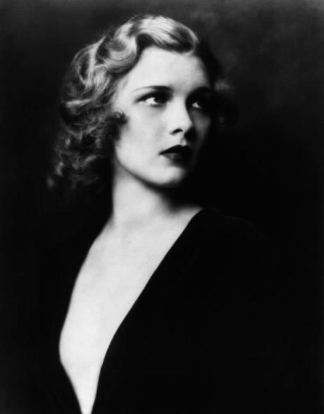 Drucilla Strain (1929)